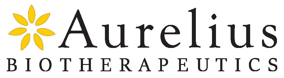 Aurelius Biotherapeutics